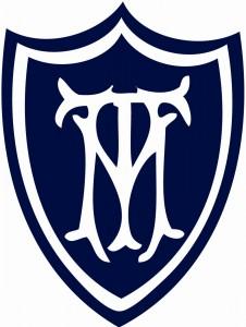 MTVS L
