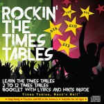 Rockin-The-Times-Tables-Audio-CD