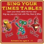Sing-Your-Times-Tables-Audio-CD