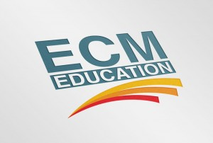 ECM Education Associate Mathematics consultant