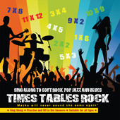 times tables rock