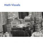Berkeley Everett Maths Visuals